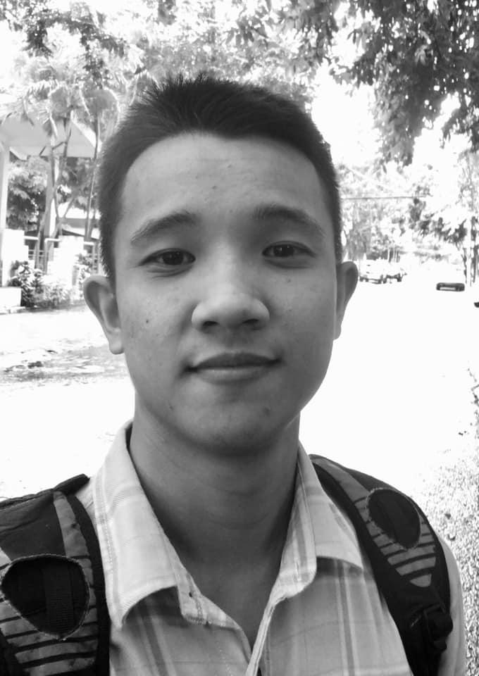 Nguyễn Thuyên