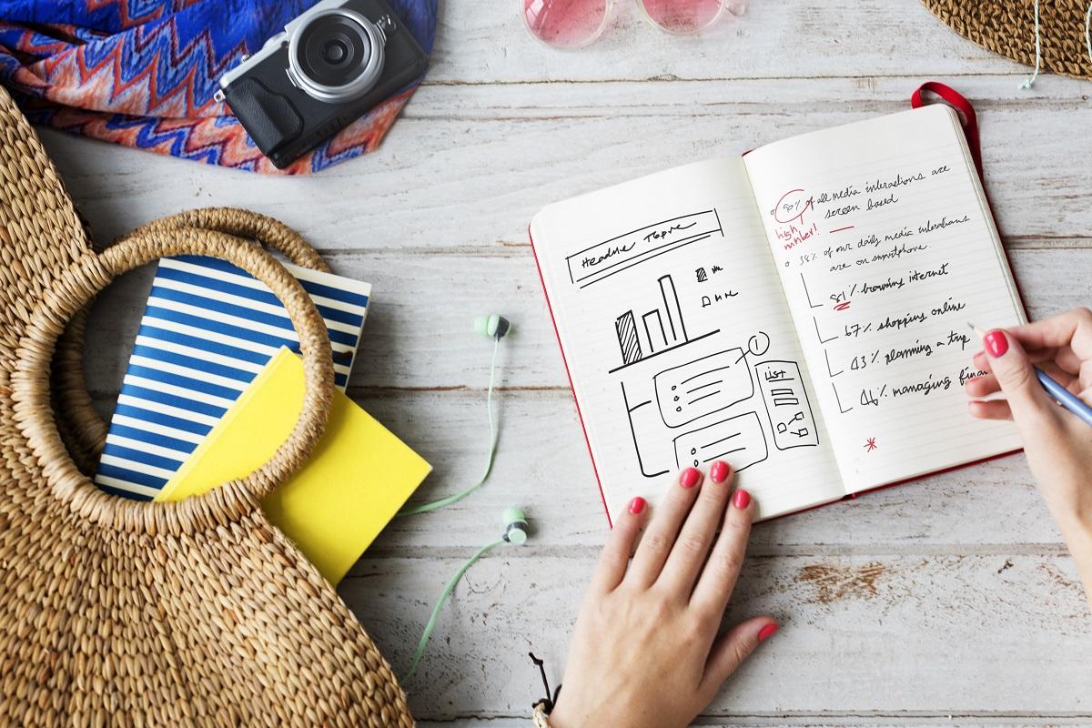 Những kĩ thuật lập kế hoạch tìm kiếm khách hàng hiệu quả - Nguyễn Thuyên