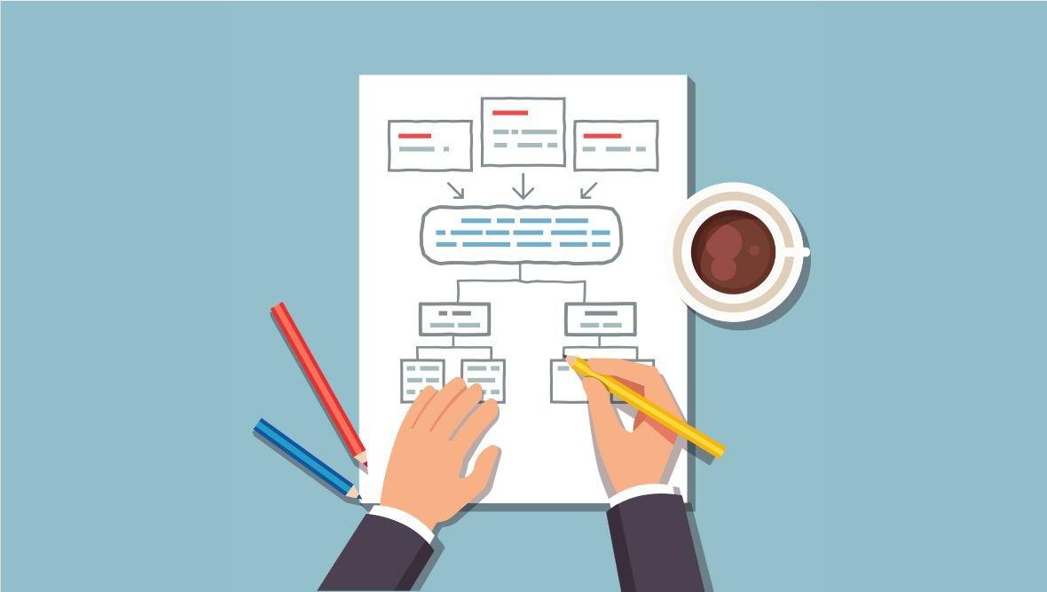 Cách lập dự án kinh doanh cho người mới bắt đầu