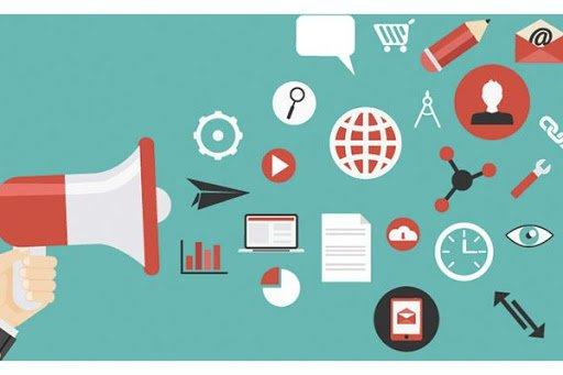 Ngành truyền thông đa phương tiện là gì