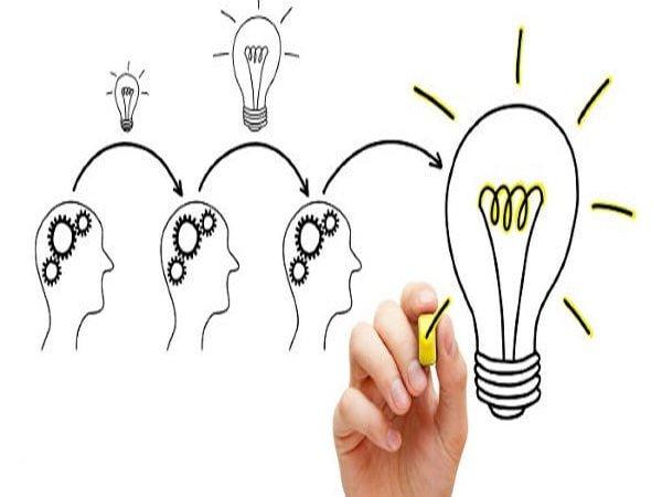 Tư duy sáng tạo là gì