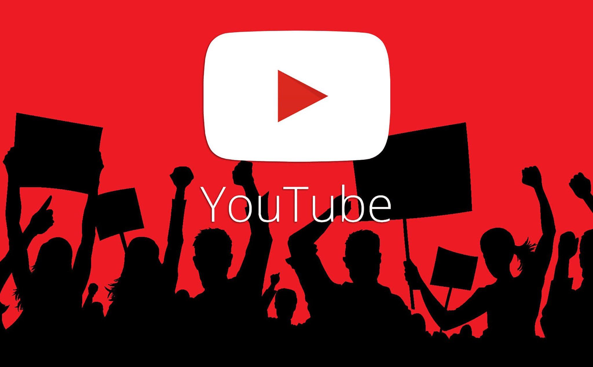 Youtuber là gì? 4 cách kiếm tiền từ youtube bạn nên biết