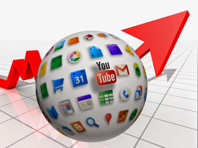 Tương tác mạng xã hội để Marketing du lịch thành công