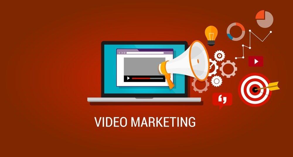 video marketing là gì 01
