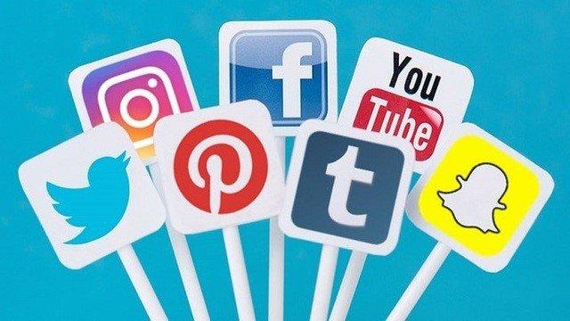 quảng cáo trên mạng xã hội hình ảnh 3