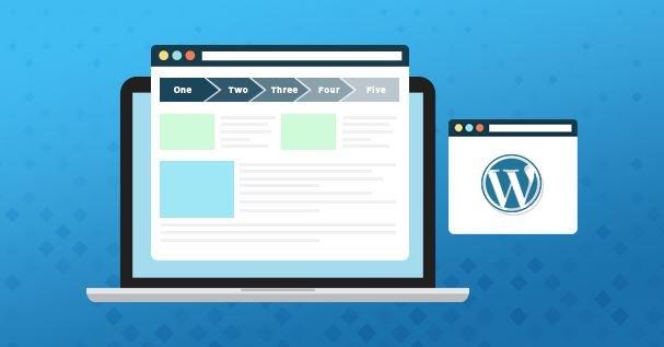 Vai trò của Breadcrums đối với website.