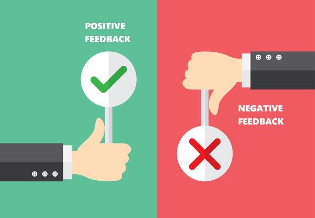 Điểm chất lượng quảng cáo càng cao thì quảng cáo đó có nhiều khả năng được hiển thị với đối tượng mục tiêu đã chọn, giá thầu cũng được tối ưu nhiều hơn.