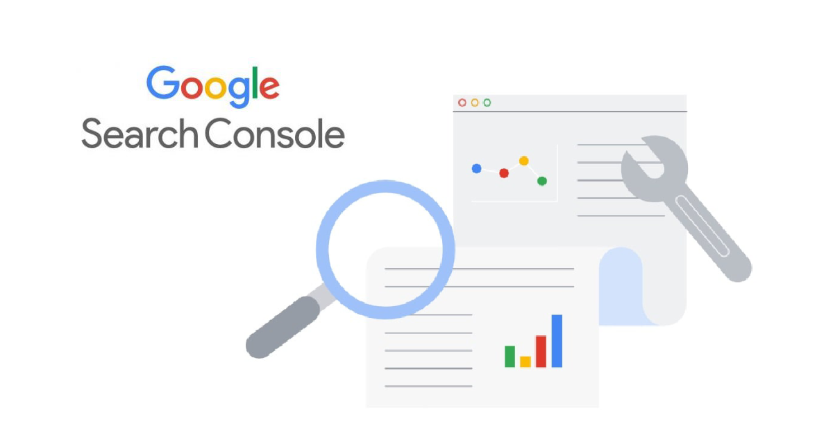 Khắc phục vấn đề sản phẩm trên Google Search Console