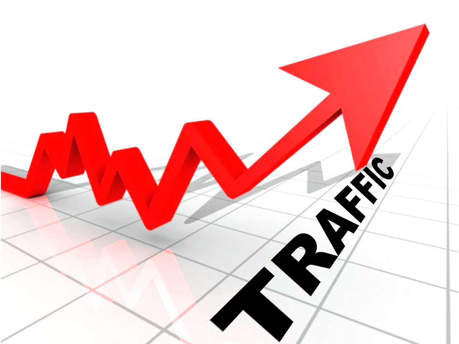 Tầm quan trọng của Traffic trong SEO