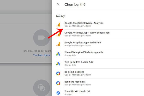 [HƯỚNG DẪN] Sử dụng google tag manager toàn tập 18