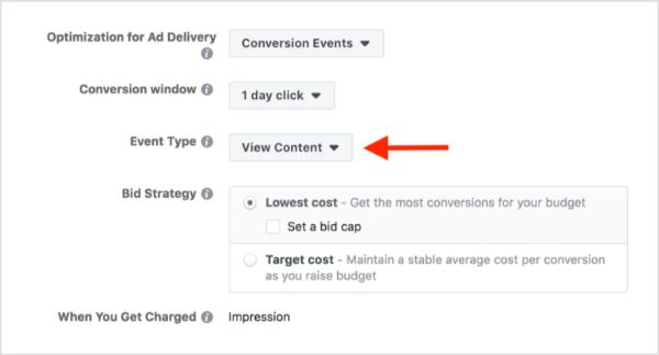 hướng dẫn chạy dynamic ads facebook