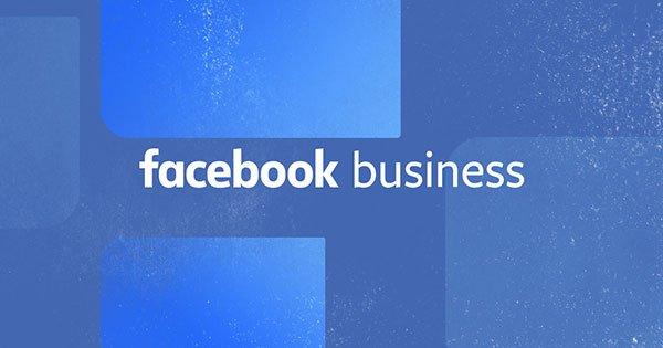 Facebook Business là gì 1